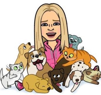 Wags & Whiskers Pet Services